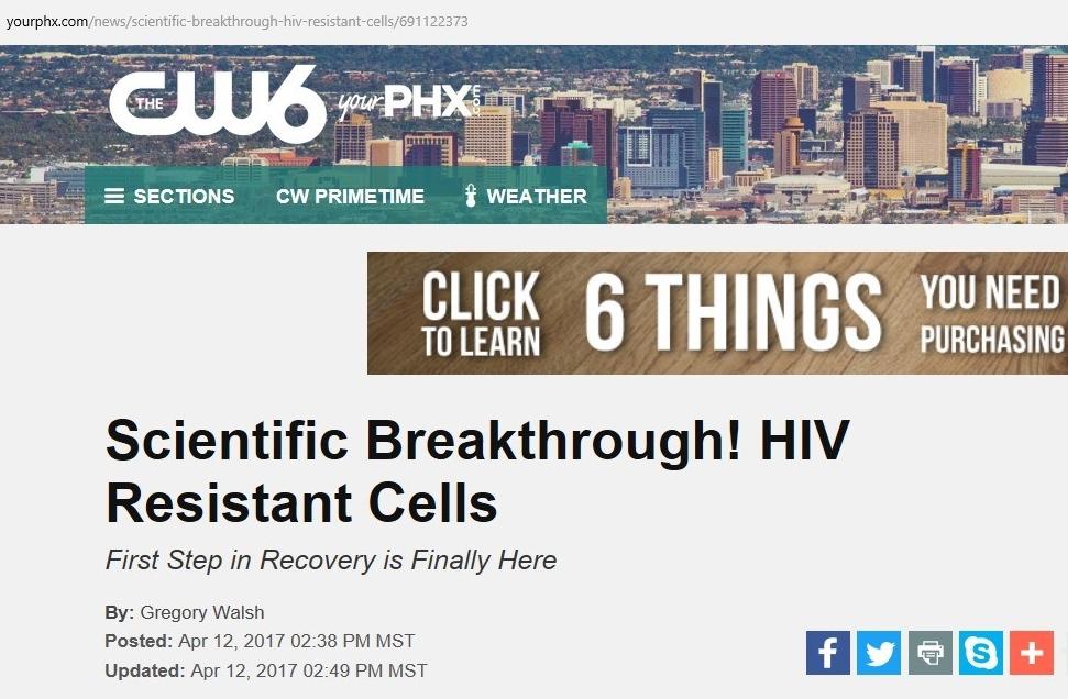 hiv-cell.jpg